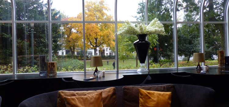 TheHotel-Brussels-Menstylefashion-2015-review-breakfast-view
