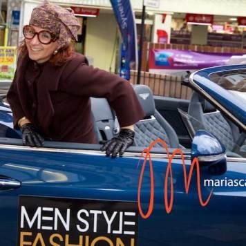 Gracie-Opulanza--Luxury-Week-London-MenStyleFashion-Maria-Scard-Bentley-Continental-GT-Speed-Convertible000058