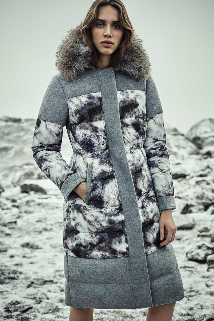 Belstaff Womenswear Autumn Winter 2016 Rory Payne Look (22)