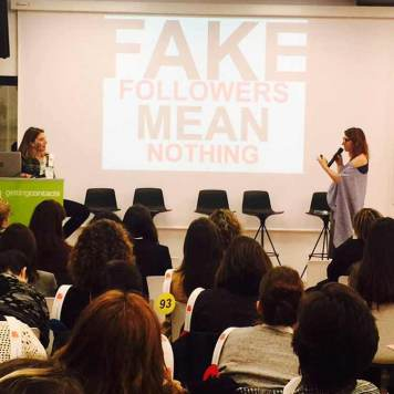 Gracie Opulanza Social Media Marketing Spain 2016 MenStyleFashion (3)