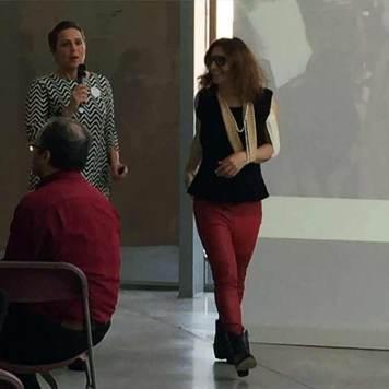 Gracie Opulanza Social Media Marketing Spain 2016 MenStyleFashion (6)