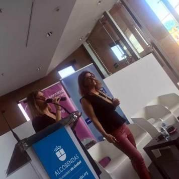 Gracie Opulanza Social Media Marketing Spain 2016 MenStyleFashion (7)