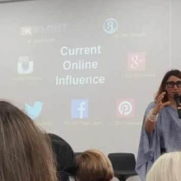 Gracie Opulanza Social Media Marketing Spain 2016 MenStyleFashion (9)