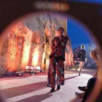 Malta Fashion Week 2016 gracie opulanza Ritienne Zammit (1)