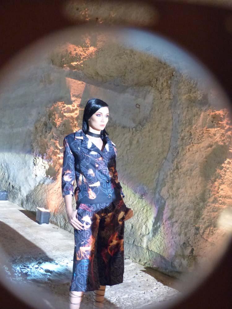 ritienne zammit malta fashion week 2016gracie opulanza (1)