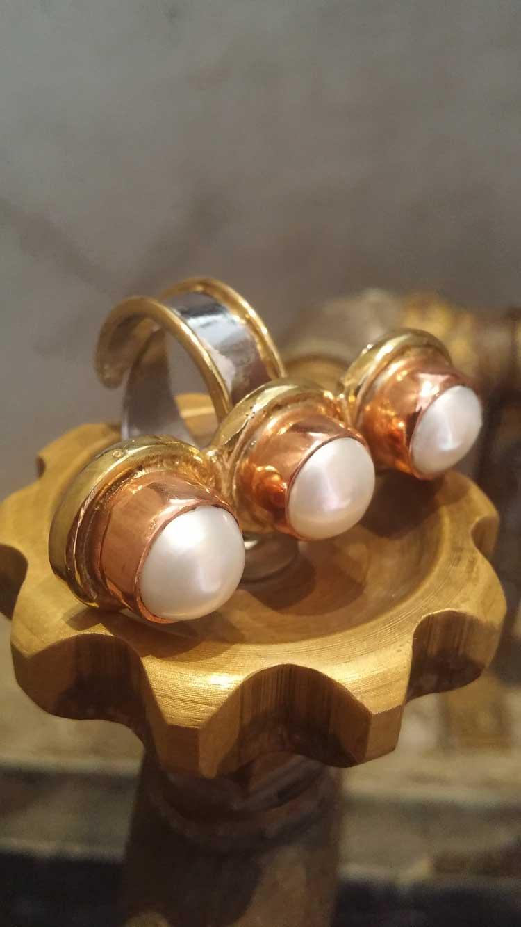 Metal-Copper-Brass-Pearl-Graacie-Opulanza-2016