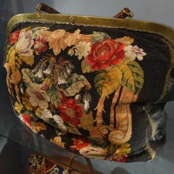 Museum of Bags and Purses in Amsterdam Gracie Opulanza (20)