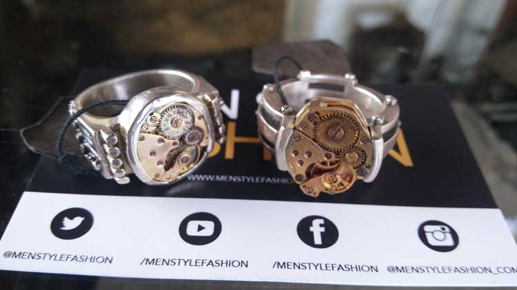 Silver,-Gold-Plated-Ring-Bali-Gracie-Opulanza