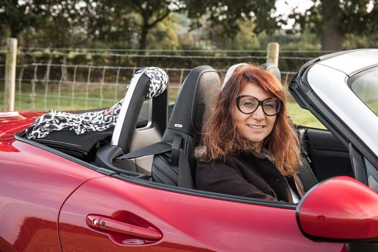 fiat124-spider-gracie-opulanza-for-menstylefashion-car-review-23