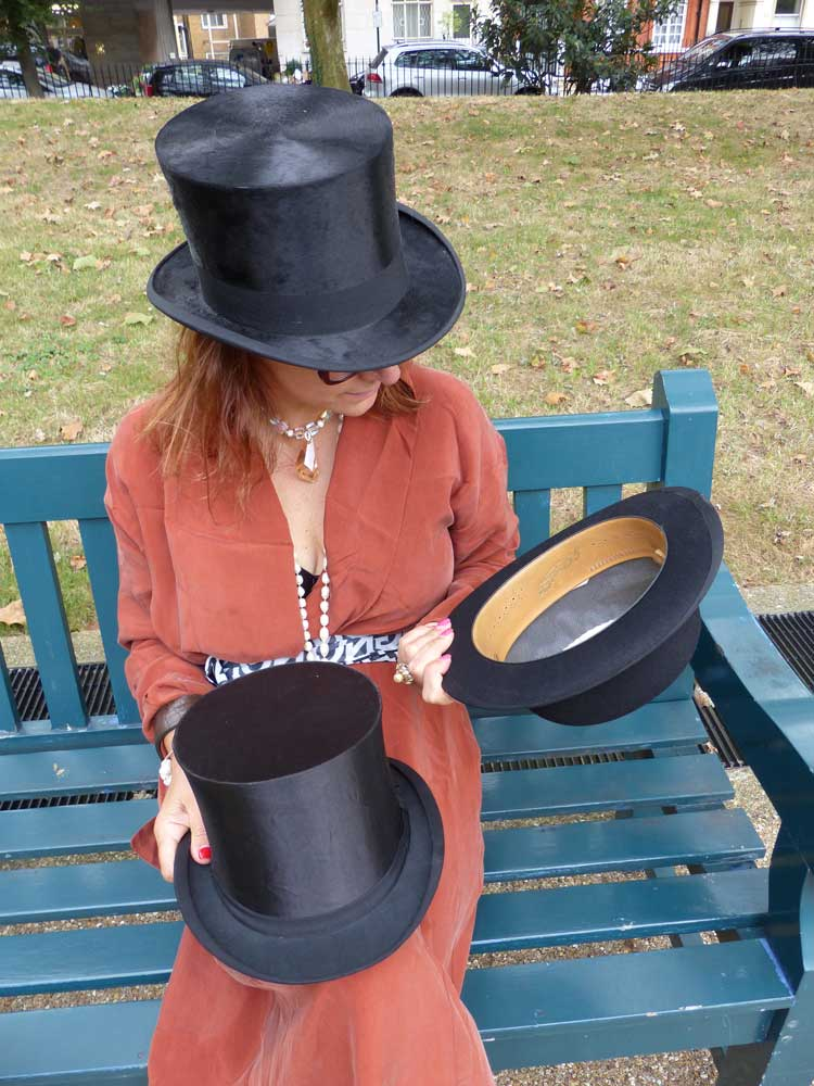 gracie-opulanza-vintage-hats-for-menstylefashion-shots-by-colin-rosie-2