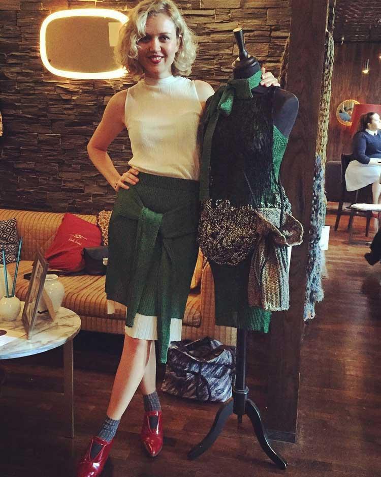 mihaela-markovic-weaver-knitwear-croatia-looking-glass-collection-2