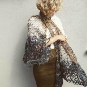 mihaela-markovic-weaver-knitwear-croatia-looking-glass-collection-4