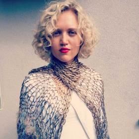 mihaela-markovic-weaver-knitwear-croatia-looking-glass-collection-5
