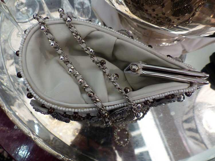 ruche-hues-butterfly-handmade-bag-india-3
