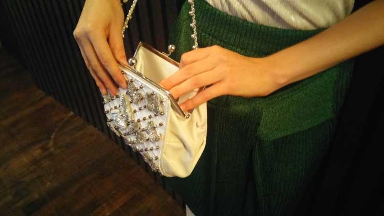 ruche-hues-butterfly-handmade-bag-india-mihaela-markovic-2