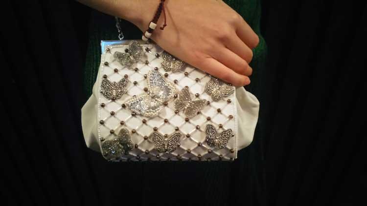 ruche-hues-butterfly-handmade-bag-india-mihaela-markovic