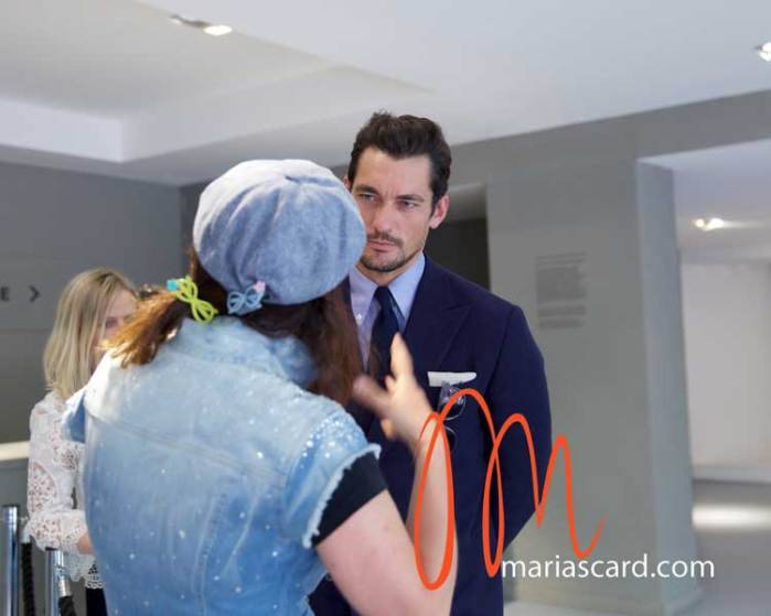 david-gandy-gracie-opulanza-for-menstylefashion-photography-by-maria-scard-5