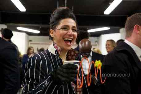 gracie-opulanza-london-collections-men-20141