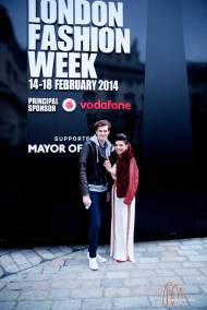 gracie-opulanza-london-fashion-week-menstylefashion-37