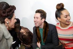 nick-grimshaw-london-collections-men-2014