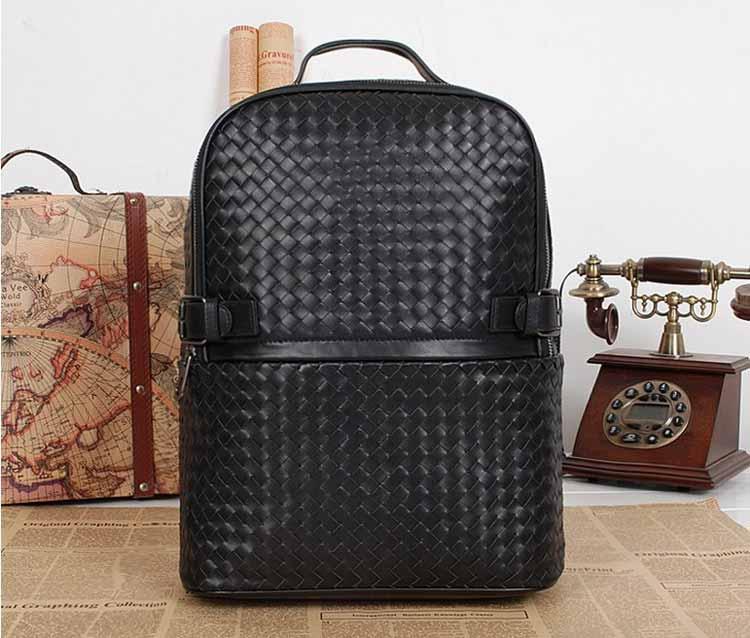 leather-back-packs