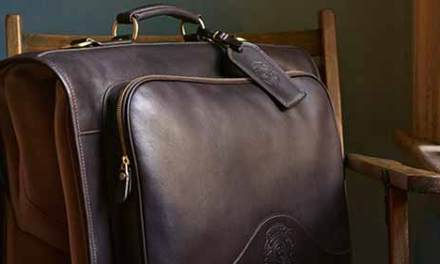 Business Trips – How To Maximise Your Suitcase Space