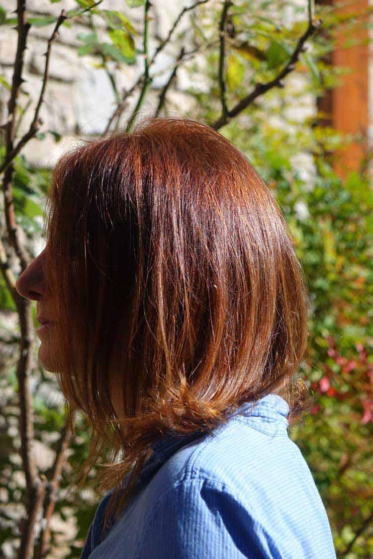 llongueras-hairdresser-andorra-gracie-opulanza-2016-9-jpg-1