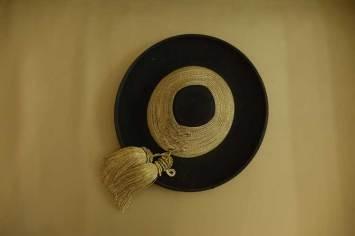 vintage-austrian-tiroler-1920s-hat-gracie-opulanza-10