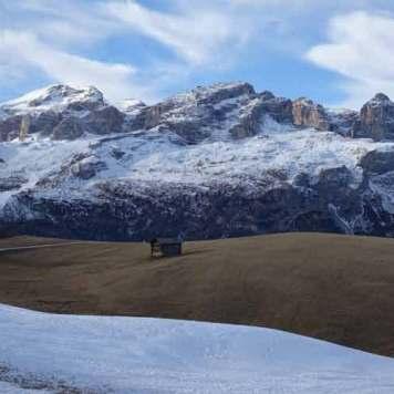 Alta Badia Dolomires Italy Gourmet Ski Safari 2017 MenStyleFashion (18)