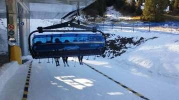 Alta-Badia-Dolomires-Italy-Gourmet-Ski-Safari-2017-MenStyleFashion- Gracie Opulanza (11)