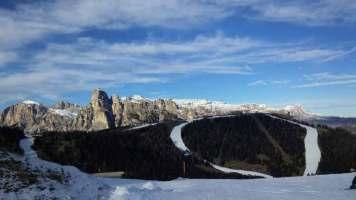 Alta-Badia-Dolomires-Italy-Gourmet-Ski-Safari-2017-MenStyleFashion- Gracie Opulanza (8)