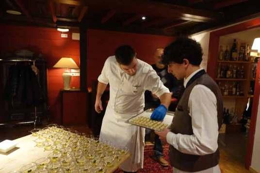 Matteo Metullio La Siriola Hotel Ciasa Salares (6)