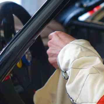 Silverstone 2017 Ferrari Track Day Gracie Opulanza MenStyleFashion (38)