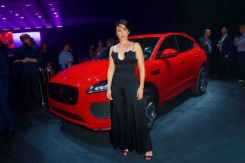 Vicky-McClure-in-front-of-the-all-new-Jaguar-E-PACE - Copy