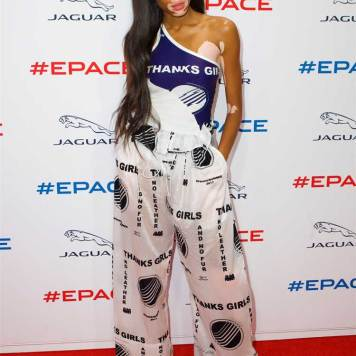 Winnie-Harlow-attends-the-all-new-Jaguar-E-PACE-reveal-(2) - Copy