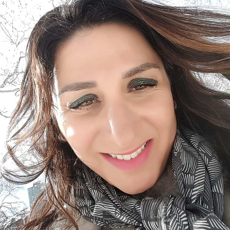 Microblading – Eyebrow Procedure Reviewed