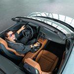 Audi R8 V10 Performance Quattro – Runway Trends 2019