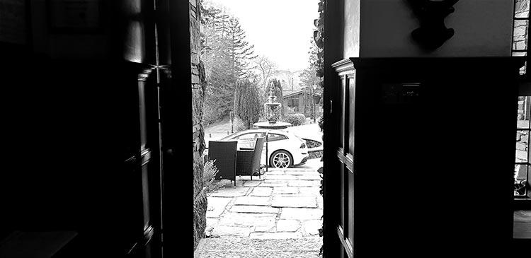 Ferrari-GTC4Lusso-T-Everyday-Driving-V8-Four-Seater-13