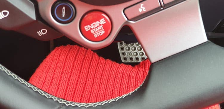 Mihaelamarkovic Knitwear