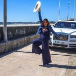 Rolls Royce SUV – Cullinan Style Tips