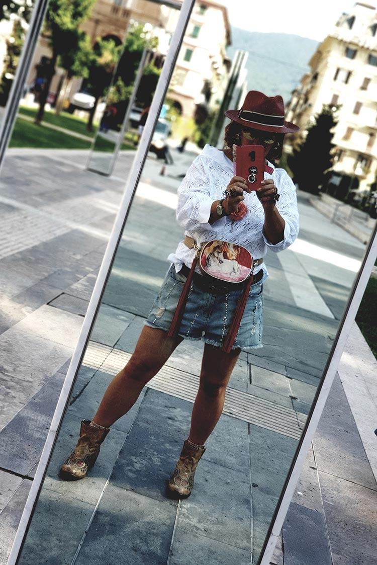Gracie-Opulanza-White-Top-Stetson