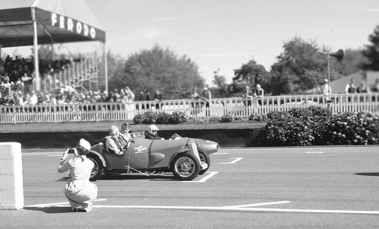 GoodWood-Revival-Geri-Horner-2019-Gracie-Opulanza--(2)