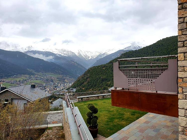Gracie Opulanza Andorra Interior Design 2020 (2)