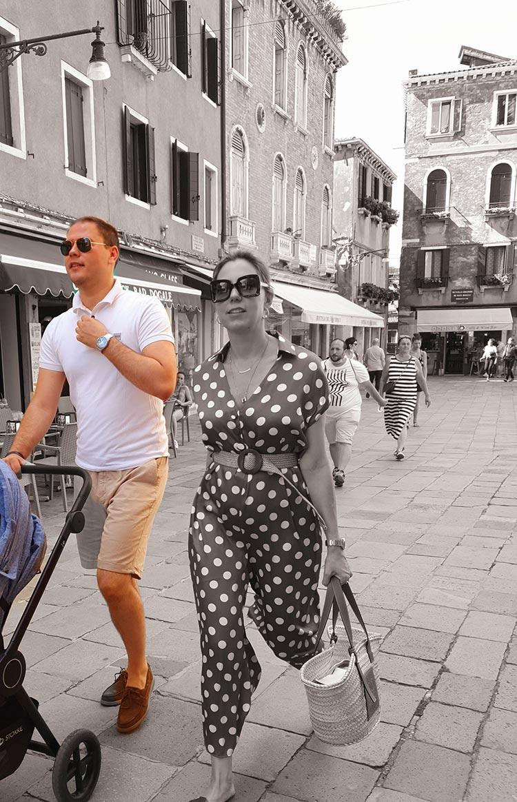 street style venice 2020 summer print dresses gracie opulanza (2)