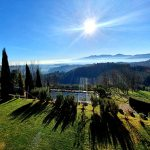 Tuscany Italy – Villas For Sale