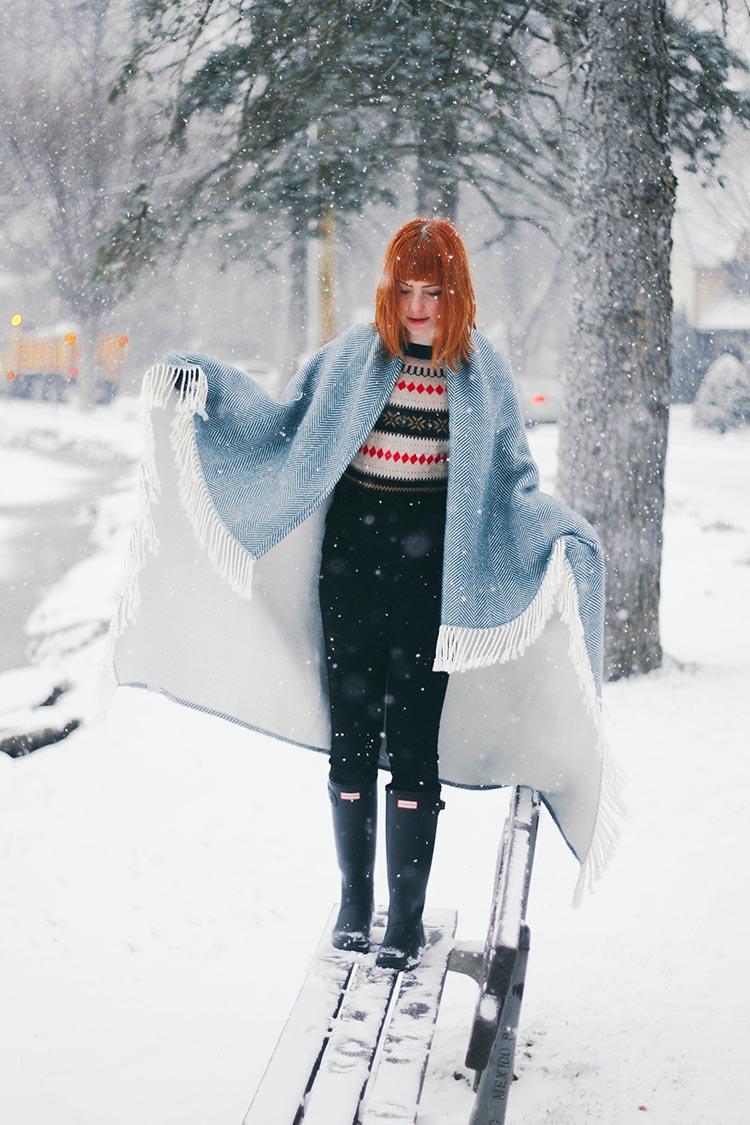 blanket 2021 fashion (2)