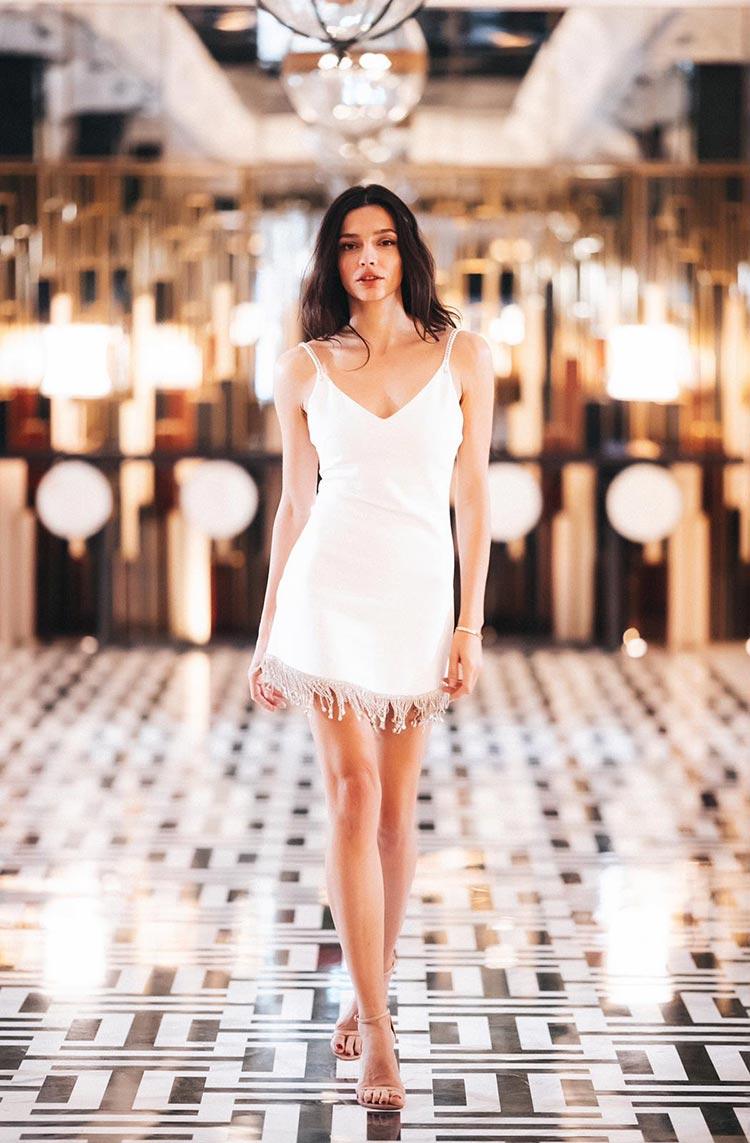 solangelann white silk dress (2)
