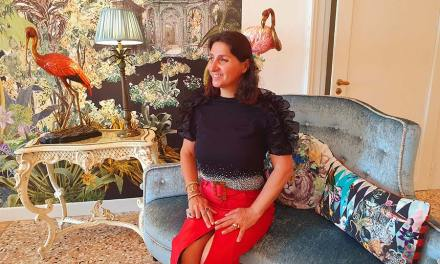 Wiggle Dress Pencil Skirt – Vintage Office Wear Fashion