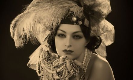 Chapeaux Couture – A Look at Vintage Millinery