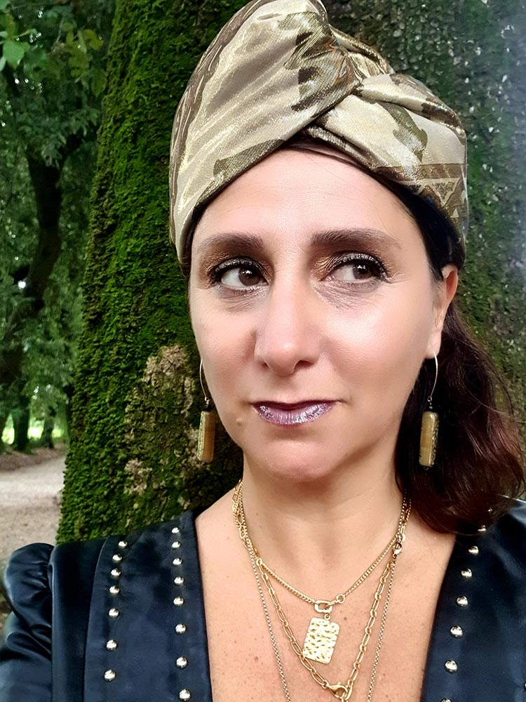 Angela-Facchini-Turban-Wear-2020-2
